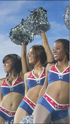 Interior Ch 1 - cheerleaders 5 cropped resized