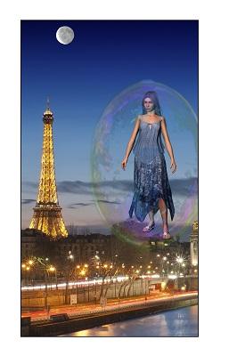 Interior Ch 5 moon over Paris 5 color 2xxx400